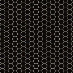 Bingo Cushion Vinyl Flooring Sheet 'Cortille 599'
