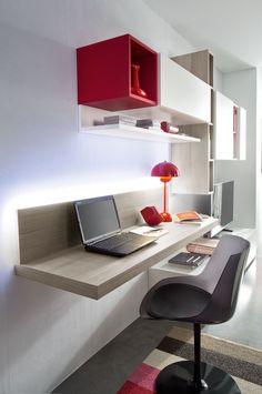 Lundia Nuvola heeft met de 'Living' meubellijn een collectie die bestaat uit voorgefabriceerde kastopstellingen. Deze meubelen zijn verkrijgbaar in veel variaties met opvallende designs. Neem een kijkje op onze website of bezoek een van de Lundia winkels!