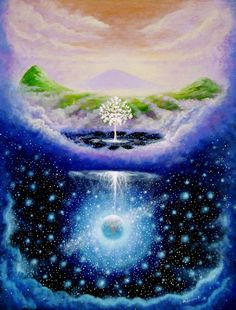 Tree of Life by Benny Andersson