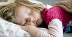 Have you ever wondered how much sleep they really need? #JamesMDavisLawOffice http://www.huffingtonpost.com/entry/heres-how-much-sleep-your-child-actually-needs_us_575b0eede4b0ced23ca804eb?ir=Parents&section=us_parents&utm_hp_ref=parents