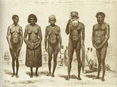 Aborigines