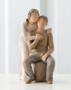 A Casando com Arte já é um sucesso com os topos de bolo e porta alianças personalizados e agora tem mais um diferencial para o seu casamento...