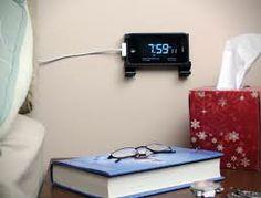 iphone wall mount Dockem