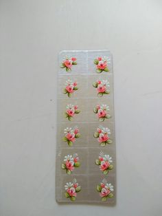 Manicure And Pedicure, Floral Tie, Nail Art, Nail Stickers, Nice Nails, Nail Arts, Nail Design, Nail Jewels, Nail Designs