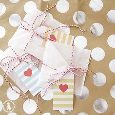 valentines tag free printables