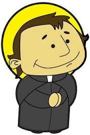 don bosco - Google Search