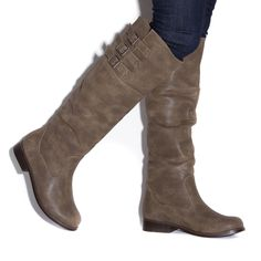Lati >> Great boot! 39.95 usd