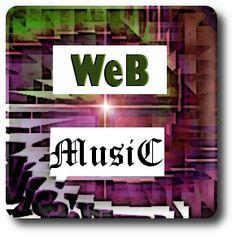 New Writeious Music logo for 2013! Christian MP3s