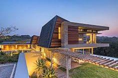 Hasil gambar untuk modern design architecture housing