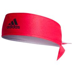 Find the latest styles at Tennis Express Mens Tennis Clothing, Tennis Gear, Latest Styles, Make Your Mark, New Man, Latest Fashion, Adidas, Pink, Hot Pink
