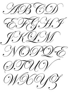 31 best handwriting research images teaching cursive baby Keyboard Practice calligraphy alphabet calligraphy handwriting caligraphy aztec art embroidery letters illuminated letters
