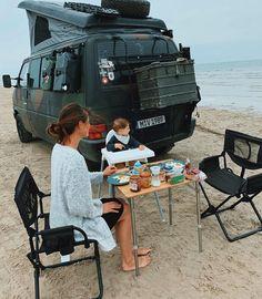 Eurovan Camper, T4 Camper, Off Road Camper, Vw T4 Syncro, T3 Vw, Volkswagen, Vw Bus, Cargo Van, Roadtrip