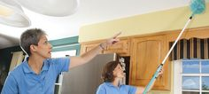 We are offering residential housekeeping services In Delaware at very competitive rates. Contact to our highly experienced team today.