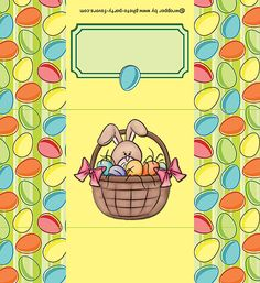 Free Printable Easter Bunny In A Basket Candy Bar Wrapper Easter Chocolate Bars Free Printable Easter Bunny In A Basket Candy Bar Wrapper Easter Chocolate Bars Photo Party Favors photopartyfavor Easter FREE nbsp hellip Chocolate wallpaper Candy Bar Sayings, Candy Bar Gifts, Chocolate Bar Wrappers, Candy Bar Wrappers, Chocolate Bars, Cupcake Wrappers, Easter Printables, Free Printables, Party Printables