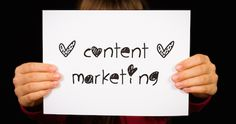 Growing Your Organic Traffic Without Content?   SEJ
