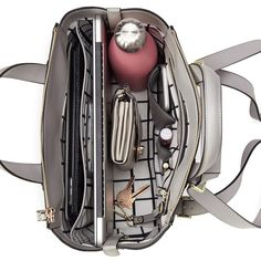 Source by bags Tote Handbags, Purses And Handbags, Inside My Bag, Laptop Bag For Women, Women Work Bag, Satchel Backpack, Buy Bags, What In My Bag, Work Bags
