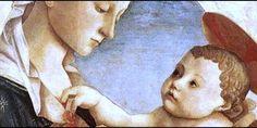 'Nada la plasma mejor que la imagen de una madre con su hijo/a en brazos' . 'Navidad es el sueño más antiguo de la humanidad' y 'la fe en el poder de la bondad'