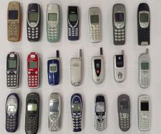 Hearts and Minds accepts MOST old mobile phones. However, for the charity to raise funds and to cover the cost of the iPads we cannot acc. Raise Funds, Heart And Mind, Ipads, Mobile Phones, Recycling, Hearts, Canning, Upcycle, Home Canning