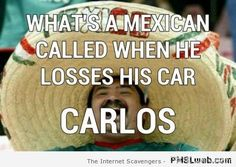 Memes mexicanos mexican humor dads 70 Ideas for 2019 Mexican Funny Memes, Mexican Humor, Funny Jokes, Hilarious, Asian Humor, Mexican Words, Mexican Quotes, Mexican Spanish, Spanish Humor