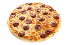 Pepperoni, pineapple, mushrooms and red onions. Stavanger, Lassi, Chicken Nuggets, Butter Chicken, Biryani, Naan, Pepperoni, Onions, Coca Cola