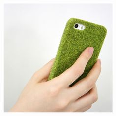 ミ,,゚Д゚彡ふさふさ!【iPhone5 ケース】Shibaful iPhone Case 〜Yoyogi Park〜 : エージーリミテッド : ケース | UNiCASE