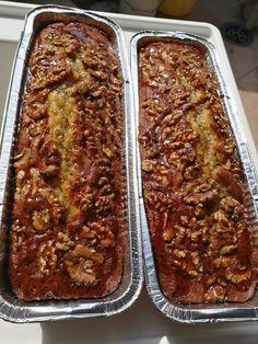 עוגת מייפל ואגוזים בחושה קלה וטעימה.jpg