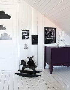 Della's Room Tour- @miniwilla — mini style