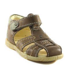 761A PRIMIGI LARS BEIGE www.ouistiti.shoes le spécialiste internet de la chaussure bébé, enfant, junior et femme collection printemps été 2015