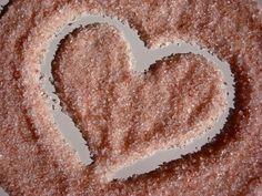 Salt Therapy: Benefit Your Soul at Modrn Salt - Beauty News NYC - The First Online Beauty Magazine Megan Walker, Gourmet Salt, Real Salt, Salt Of The Earth, Himalayan Pink Salt, Beauty Magazine, Beauty News, Benefit, Hearts