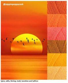 Back porch color palette idea Yarn Color Combinations, Color Schemes Colour Palettes, Colour Pallette, Color Palate, Beautiful Color Combinations, Color Harmony, Colour Board, Color Stories, Color Swatches