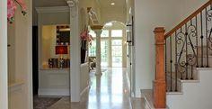 Tuscan Manor, Palm City, Florida Vacation Rental http://www.estatevacationrentals.com/property/tuscan-manor