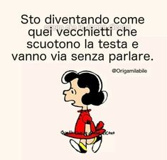 Best Quotes, Funny Quotes, Lucy Van Pelt, Good Mood, Vignettes, Laughter, Positivity, Smile, Cartoon