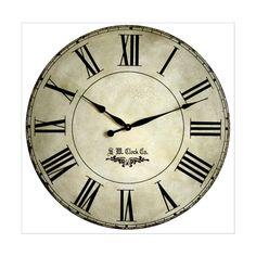 •●๑ღஐ♥Monro-Diz♥ஐღ๑●• — альбом «Клипарты / часы» на Яндекс.Фотках ❤ liked on Polyvore