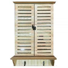 Tall Cabinet Storage, Locker Storage, Lockers, Furniture, Home Decor, Decoration Home, Room Decor, Locker, Home Furnishings