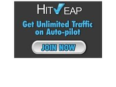 Download your free Traffic Software and start making money http://verified-download.com/file/0-e879