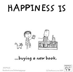 BookBuzzr offers best Book marketing tools for authors. Promote your books with our killer Book marketing tools & services to reach more readers! I Love Books, Good Books, Books To Read, My Books, Book Memes, Book Quotes, Life Quotes, Book Nerd, Book Club Books