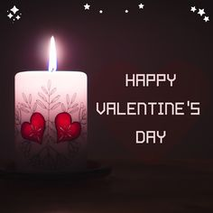 Happy Valentines Day 2020 Images, HD Wallpapers, Quotes, Pictures, and Photos Happy Valentines Day Pictures, Happy Valentines Day Wishes, Valentines Day Messages, Happy Birthday Quotes, Birthday Wishes, Love Husband Quotes, Love Quotes For Her, I Wish You More, Pictures For Friends