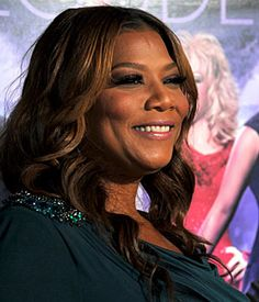 Reports are circulating that rapper/actress Queen Latifah has come out of the closet after years of sidestepping questions about her sexuality. But Latifah -= real name Dana Owens -- hasn't actually made any statement at all about her personal life, she's just agreed to headline the 2012 Long Beach Lesbian & Gay Pride Festival.