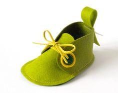 love little shoes