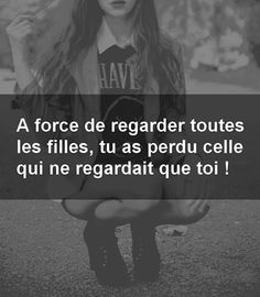 CONNARD Peace, Words, Quotes, Movie Posters, Movies, Recherche Google, Beautiful, Every Girl, Bonheur
