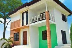 KAryLLe House modeL for saLe @ AnteL Grand ViLLage