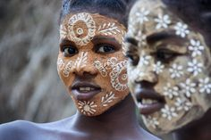 Fascinating Madagascar, Africa  http://www.travelandtransitions.com/destinations/destination-advice/africa/