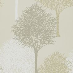 Harlequin - Details of Fabrics and Wallcovering designs  Entice  wallpaper 110096