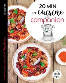 20 minutes en cuisine avec Companion 20 Minutes, Charlotte, Ethnic Recipes, Amazon Fr, Marie, Free Apps, Audiobooks, Ebooks, Food