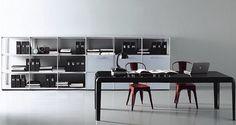 Elegant Dark Wood Office Table for Small Modern Home Office Furniture Design Ideas Modern Home Office with Elegant Wood Furniture Design Ideas