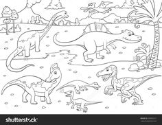 Find Dino Raptor Converted stock images in HD and millions of other royalty-free stock photos, illustrations and vectors in the Shutterstock collection. Thousands of new, high-quality pictures added every day. Preschool Crafts, Diy Crafts For Kids, Sailor Moon Coloring Pages, Dinosaur Crafts, Diy Bedroom Decor, Mandala, Wallpaper, Animals, Projects