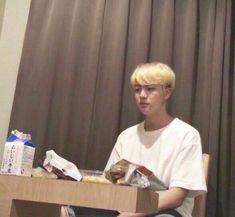 Memes Faces Kpop Wanna One Bts Meme Faces, Funny Faces, Meme Pictures, Reaction Pictures, Jin Meme, Seokjin, Bts Reactions, Bts Face, Derp