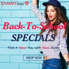 Here are some great prices for awesome clothing and apparel.  Check them out!  Terry Mall Stores, Online Shopping Mall, College Student Discounts, Back To School Special, Sammy Dress, Dress Backs, Cool Outfits, Shop Now, Money