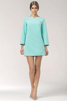 http://www.sklep.nife.pl/p,nife-odziez-sukienka-s35,25,552.html