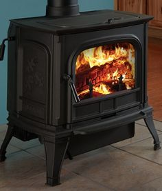 8 best wood stove and fireplace images fire places wood burning rh pinterest com